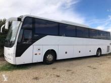 Autocarro Temsa SAFARI HD13 STAINLESS de turismo usado