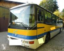 Uzunyol otobüsü okul servisi Karosa Recreo 2002