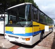 Uzunyol otobüsü okul servisi Karosa Recreo