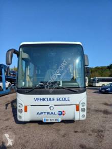 Autocar Irisbus Axer auto-école occasion