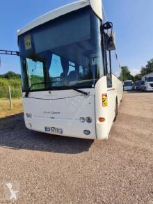 Uzunyol otobüsü okul servisi MAN Scoler 3