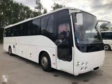 Autocarro Temsa Safari de turismo usado