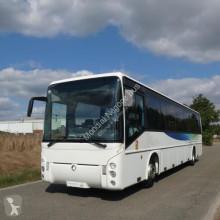 Autokar transport szkolny Irisbus Ares