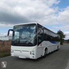 Autocar transport scolaire Irisbus Ares
