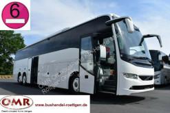 Autobus Volvo 9700 HD/517/417/1217/Org. KM/Euro 6/59 Plätze da turismo usato