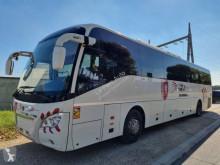 Autocar Scania A30 transport şcolar second-hand
