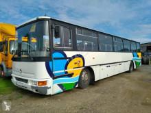 Autocar de tourisme Irisbus Recreo