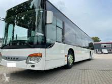 Autocar Setra S 415 NF de tourisme occasion