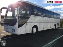 Autocar de tourisme MAN R07 EEV 2014 49 SEATS +1+1