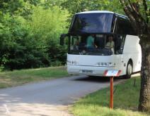 Autocar Neoplan Cityliner N116 de tourisme occasion