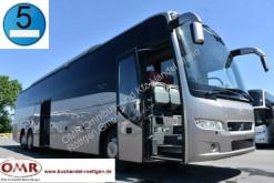 Autobus Volvo 9700 HD / 517 / 417 / 1217 / org. KM / Klima da turismo usato