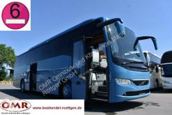 Autobus Volvo 9700 H / 515 / 415 / 580 /Org. KM/Euro 6 da turismo usato