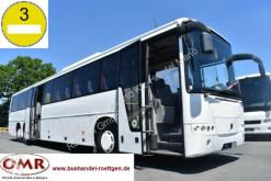Autobus Volvo 8700 H/550/417/UL/R13/Lion´s Regio/Klima da turismo usato