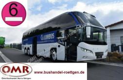 Autobus da turismo Neoplan N 1217 Cityliner / 580 / 417 / Original KM