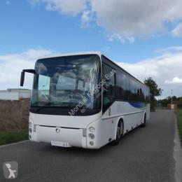 Autocar transporte escolar Irisbus Ares