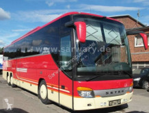 Autobus Setra 416 GT-HD/6 Gang/51 Sitze/ EURO 5/ TOP ZUSTAND/ da turismo usato