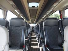Autokar Iveco Magelys cestovní použitý