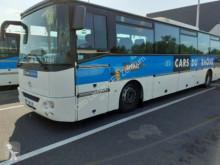Autocar Irisbus AXER TRASER ARES KLIMA de tourisme occasion