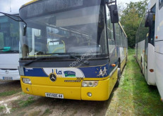 Autocar transport scolaire Mercedes