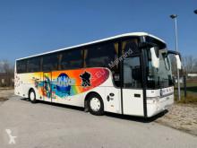 Autocar Van Hool Alicron T 915 de tourisme occasion