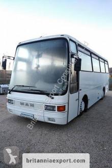 Rutebil for turistfart MAN 10.150 38 seats