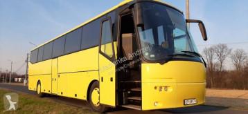 Autocar Bova FHD 13 365 de tourisme occasion