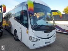Autocar Irizar i6 de tourisme occasion