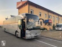 Autobus Mercedes Tourismo MB - Tourismo L 10 da turismo usato