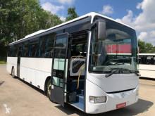 Autocar Irisbus Axer CROSSWAY transport scolaire occasion