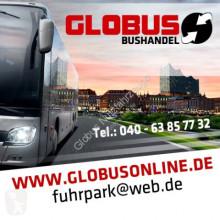 Autocar Setra 415 UL GT ( Schalung, EURO 5 ) de turismo usado