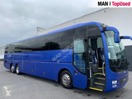 Autocar de tourisme MAN Lion's Coach R08 57PL