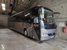Autobus Temsa Safari HD 13 da turismo usato