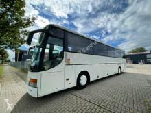 Autobus da turismo Setra S 315 GT-HD