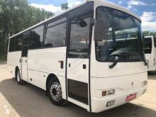 Renault Carrier MEDIUM Reisebus gebrauchter Schulbus