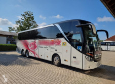 Autocar Setra Setra S 515 HDH de tourisme occasion