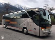 Autobus Setra S 417 HDH da turismo usato