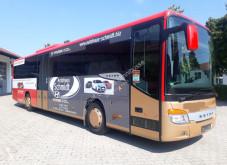 Городской автобус Setra Setra S 415 Motor DB OM 457 965 HLA линейный автобус б/у