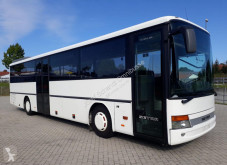 Городской автобус Setra S 315 UL Setra S 315 UL линейный автобус б/у