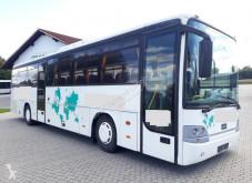 Autocar Van Hool Van Hool T915CL de tourisme occasion