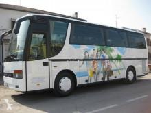 Autobus da turismo Setra S 309 S 309 HD