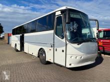 Autocar de tourisme Bova FHD