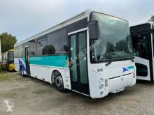 Autocar Irisbus ARES TRASER KAROSA de tourisme occasion