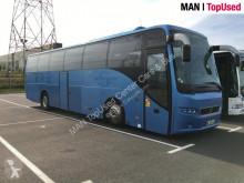 Autobus Volvo 9500, 12,30M Euro 5 51 seats +1+1 da turismo usato