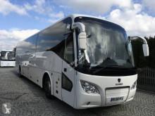 Autocar Scania HIGER A30 de tourisme occasion