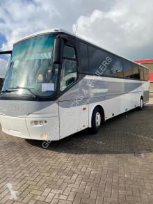 Touringcar toerisme Bova FHD
