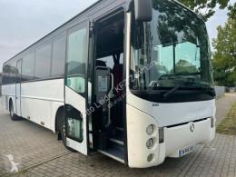 Autocar de turismo Irisbus ARES KLIMA - 61 Sitzen