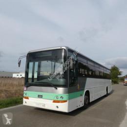 Autokar transport szkolny Van Hool 915 SB