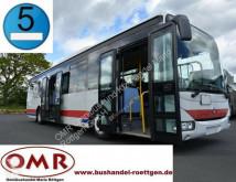 Autocar Irisbus Cossway LE / 530 / A 20 / Lion`s City de tourisme occasion