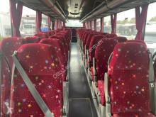 Autokar Irisbus ARES KLIMA 61 Sitzen turystyczny używany