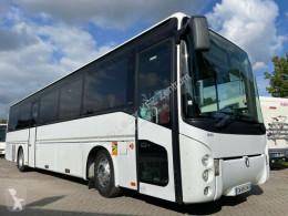 Autocar de tourisme Irisbus ARES KLIMA 61 Sitzen